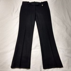 Tory Burch Dress Pants